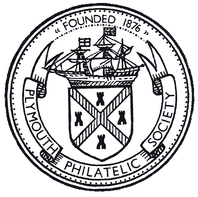 Plymouth Philatelic Society